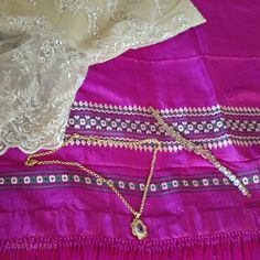 Traditionally yours :) #Khasi #Traditional #Attire
