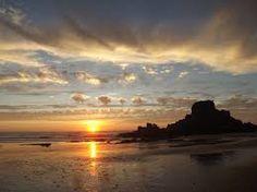 Resultado de imagem para gravuras das praias do algarve