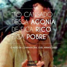 9 Melhores Imagens De Filme Brasil Movies Brazil E Posters