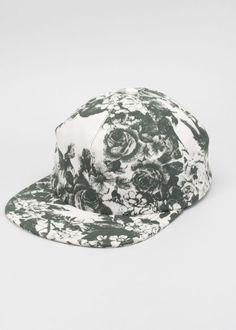 7813b0ee 26 Delightful Hats Off images | Baseball hat, Snapback, Snapback cap
