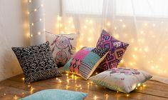 Soft spot #typoshop #style #decor #apartment #home