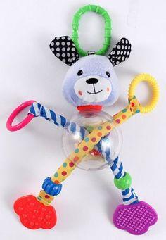 Warning! Hug N' Tug Baby Toys recalled #recall #safety #warnings #hazard