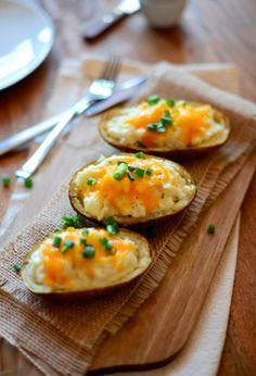 Healthy and Yummy Lunch Ideas  #recipes #lunchideas