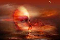 Kosmische Wochenschau für 26.03. - 01.04.: Missverständnisse und neue Wege