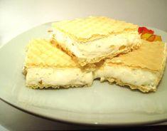 Halvita.. Nuga Romanian Food, Romanian Recipes, Honey Recipes, Pinterest Recipes, Cakes And More, Toffee, Food To Make, Breakfast Recipes, Sweet Tooth