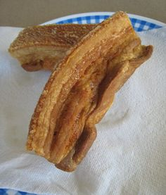 Pork Worship - Burnt Lumpia: Filipino Food | Filipino Recipes | Culinary Hijinks