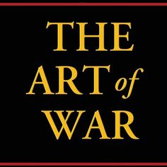 The Art of War (Chiron Academic Press - The Original Authoritative Edition) Paperback ? Sun Tzu, War, The Originals, Instagram Posts, Free