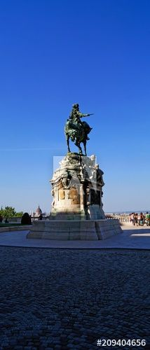 Budapest, Statue Of Liberty, Travel, Image, Pictures, World, Viajes, Liberty Statue, Voyage
