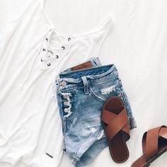 Find More at => http://feedproxy.google.com/~r/amazingoutfits/~3/3Kqe5xxxzEg/AmazingOutfits.page