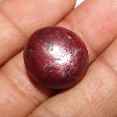 this is img Ruby Stone, Natural Red, Clothing Items, Africa, Gemstones, Stars, Ruby Gemstone, Gems