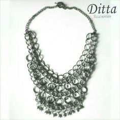 Fall/winter 2015 by Ditta Accesorios
