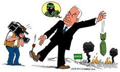 #gaza #gazaunderattack