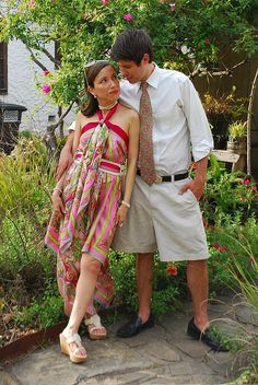Marisol Deluna New York - Lifestyle. Love.