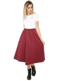 "Юбка ""JAIN"" Lavana Fashion 3769700 в интернет-магазине Wildberries.ru"