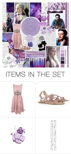 """""""☼; If it all means the same to you, I'll have that drink now. // [ Battle of the Ultimate OC's S3 ] Round O3"""" by this-girl-on-fire ❤ liked on Polyvore featuring art and botuocs3round02"""