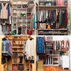 #Maxxinistas, what does your closet say about you? Read about what your closet says about your personality on this interesting article from POPSUGAR.