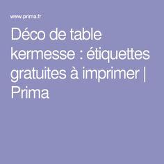 1000 ideas about etiquettes gratuites on pinterest - Etiquette de table gratuite a imprimer ...