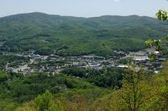 Appalachian State University Best College US News