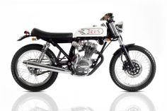 Furioso Mk II