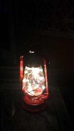 1000+ images about Light Fuels Life on Pinterest Sconces, Pendant lights and Restoration hardware