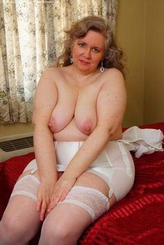 Think, nude chubbyloving nudemature photoscom something