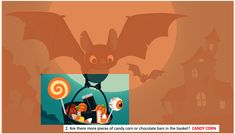 This fun printable Halloween game is perfect for older kids, teens, and adults to play virtually! Show Halloween pictures and see how much they can remember! Halloween Games For Kids, First Halloween, Halloween Movies, Halloween Pictures, Easy Halloween, Halloween Themes, Movie Night Basket, Fall Party Games, Neon Party Decorations