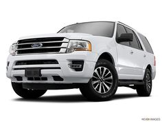 2015 Ford Expedition http://palmcoastford.com/Flagler-and-Volusia-Counties/Dealer/New/Ford/Expedition/