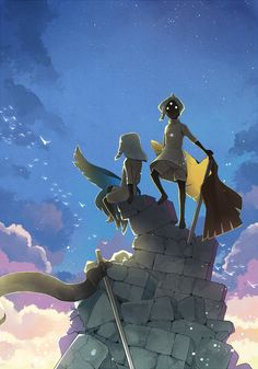 Sky Games, Character Concept, Concept Art, Character Design, Sky Art, Light Art, Lit Wallpaper, Child Of Light, Journey