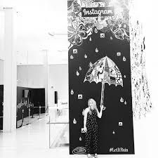 Image result for summerlin mall umbrella art Secret Bar, Instagram Wall, Umbrella Art, Interactive Art, Mural Ideas, Murals, Home Decor, Google Search, Image