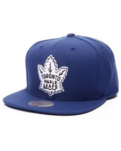 43 Best Baseball Caps images  510f3e66b597