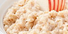 Did you know that you can use your Nutribullet to make instant oatmeal? It is great for grinding tog...