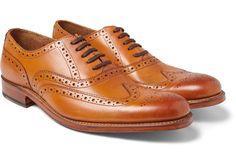 Zapatos Grenson   Galería de fotos 12 de 15   GQ MX