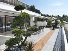 Bildergebnis für terrassengestaltung
