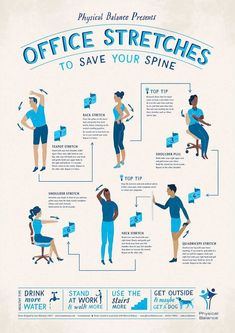 workplace wellness Employee Wellness D - wellness Office Yoga, Office Exercise, Office Workouts, Workplace Wellness, Workplace Safety, Office Safety, Employee Wellness Programs, Health And Wellness, Health Fitness