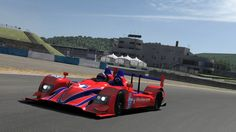"iRacing.com have recently released a brand new trailer for their racing simulation iRacing. Entitled ""iRacing.com – the Definitive Racing Simulation!"" the slightly longer than one minute video shows you what you can expect within the famous racing sim. iRacing.com states: ""iRacing is the go-to platform for online sim racing. Start your racing career today and race head-to-head against drivers around"