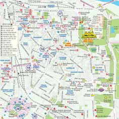 Explore tourist maps of Delhi having important landmarks and tourist locations marked on it. Delhi metro map also have been provided on this webpage. These maps will help you in locating the spots very easily. Travel Route, Travel Logo, Travel Maps, Travel And Tourism, Delhi Map, Delhi City, Delhi Tourism, Delhi Metro