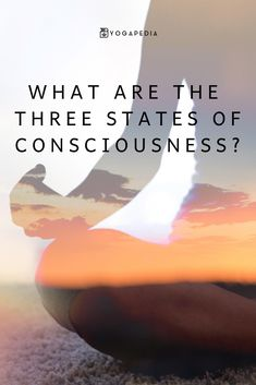 Delving deeper into the states of consciousness, we begin to look at the waking and the dream states, and the transitions that occur between them. Spiritual Enlightenment, Spiritual Guidance, Spirituality, Stomach Muscles, States Of Consciousness, Mind Over Matter, Meditation Techniques, Peace And Harmony, Solar Plexus Chakra