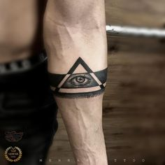 Wrist Band Tattoo, Forearm Band Tattoos, Full Arm Tattoos, Forarm Tattoos, Baby Tattoos, Leg Tattoos, Tattoo Ink, Design Your Tattoo, Band Tattoo Designs