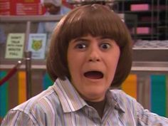 Rob Pinkston - Coconut Head