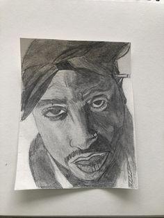 Portrait, Drawings, Art, Men Portrait, Portrait Illustration, Sketch, Kunst, Drawing, Resim