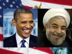 Iran Gave Terrorist Group Hezbollah $400 Million in Cash Received from O...