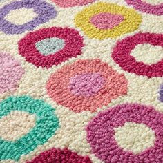 #NodWishListSweeps http://www.landofnod.com/all-kids-rugs/kids-rugs/round-and-round-rug-pink/f12867