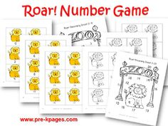 "<span itemprop=""name"">Zoo Math Preview</span>"