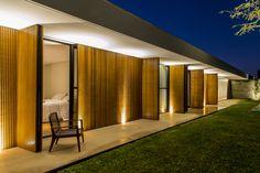 Gallery of MCNY House / mf+arquitetos - 8