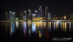 Republic of Singapore by emanueledelbufalo on 500px