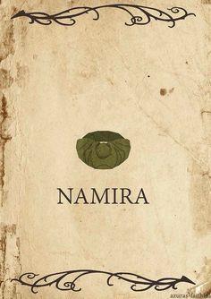 Namira