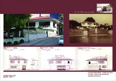 Architects, Building Homes, Architecture