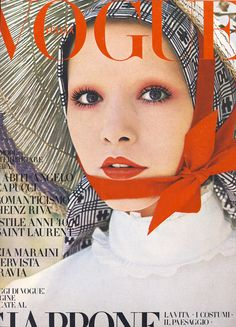Items similar to Vintage Vogue Cover Poster Print, 2 Sided Frameable Picture Cover Art Fashion, 12 x Item 1242 on Etsy Vogue Magazine Covers, Fashion Magazine Cover, Fashion Cover, Vogue Fashion, Fashion Art, Editorial Fashion, Fashion Trends, Best Fashion Magazines, Vintage Vogue Covers