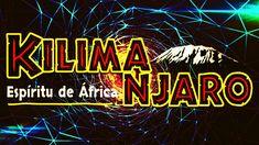 Apertura Sobres Kilimanjaro Mitos Y Leyendas [video 394]