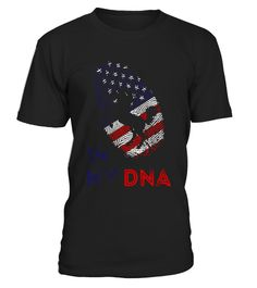 """# horse in my DNA T Shirt .  Special Offer, not available in shops      Comes in a variety of styles and colours      Buy yours now before it is too late!      Secured payment via Visa / Mastercard / Amex / PayPal      How to place an order            Choose the model from the drop-down menu      Click on """"Buy it now""""      Choose the size and the quantity      Add your delivery address and bank details      And that's it!      Tags: horse in my DNA T Shirt, hobby collection, holly hobbie…"""